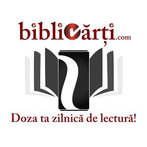 logo-bibliocarti