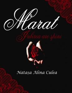 Marat.-Iubirea-are-spini-cu-dantela-2-ver-788x1024