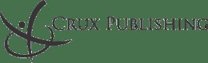 crux publishing