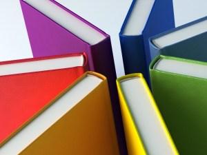 maratonul magic al lecturii