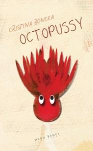 octopussy_1_fullsize