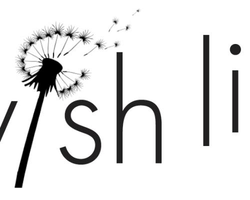 Wishlist de vară