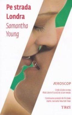 samantha-young-pe-strada-londra