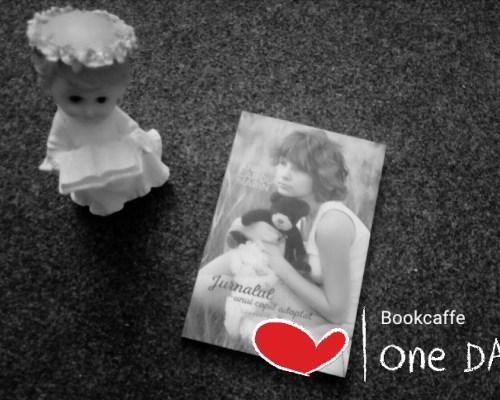 Jurnalul unui copil adoptat, Ana Carola Marin