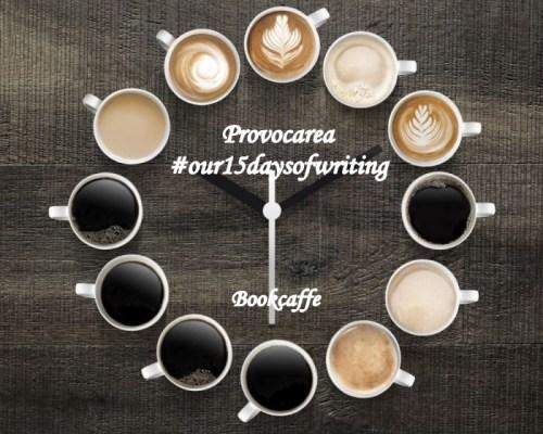 Despre mine printre cărți: Înainte– Provocare #our15daysofwriting – Ziua 10