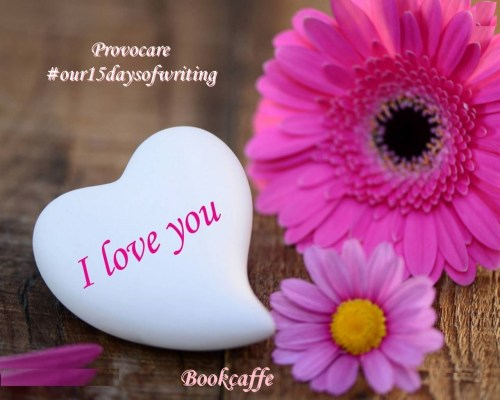 Despre mine printre cărți: Aceleași cuvinte – Provocare #our15daysofwriting – Ziua 5