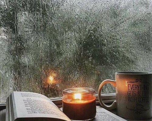 Ce mai citim până la finalul anului – tag literar