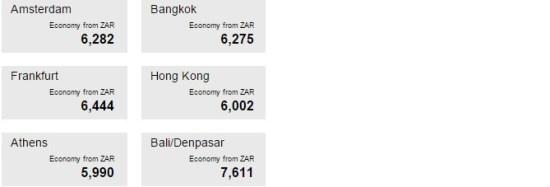 book-cheap-flights-fare10