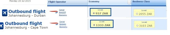 book-cheap-flights-fare9