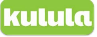 Kulula.com Sale