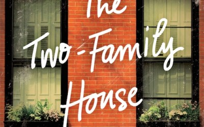 Two_Family_House_COVER_1__jpg