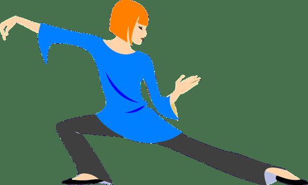 woman_cartoon_yoga