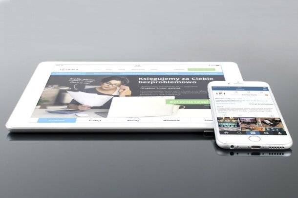 tablet_phone