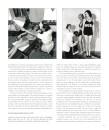 Bikini_Story171