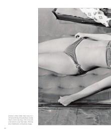 Bikini_Story182