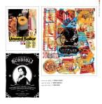 1_2C000_Indie_Posters103