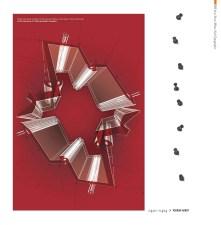 1_2C000_Indie_Posters143