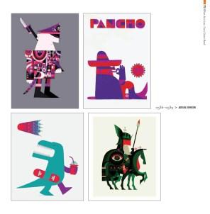 1_2C000_Indie_Posters177