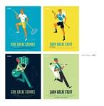 1_2C000_Indie_Posters206