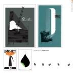 1_2C000_Indie_Posters237