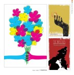 1_2C000_Indie_Posters301