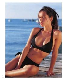 Bikini_Story234