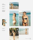Surfing_Magazine_Swimsuit_Issue_2015.bak43