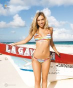 Surfing_Magazine_Swimsuit_Issue_2015.bak78