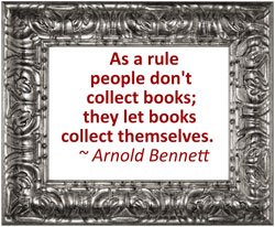 bennett-on-book-collecting