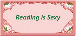 reading-is-sexy2