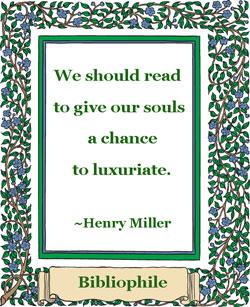 we-should-read