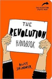 revolution handbook