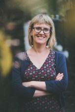 Liz Flanagan cr Sarah Mason