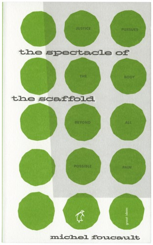 https://i1.wp.com/bookcoverarchive.com/wp-content/uploads/amazon/the_spectacle_of_the_scaffold.jpg
