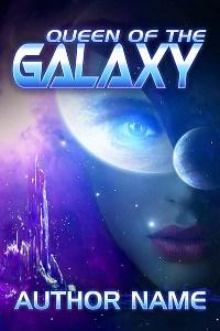 0028-Galaxy