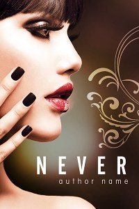 0049-Never