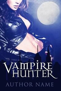 0053-VampireHunter