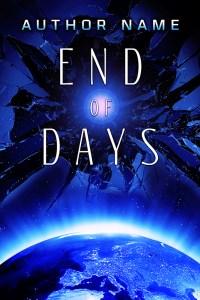 0084-EndOfDays