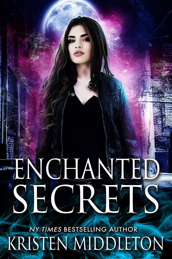 Urban Fantasy Book Cover : Urban fantasy book covers bookcoverscre tive cover