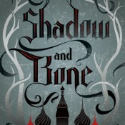 Shadow and Bone Discussion