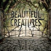 Beautiful Creatures Trailer Released