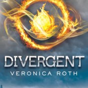 Divergent Movie Gets a Release Date