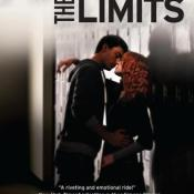 Book Review: Pushing the Limits by Katie McGarry