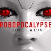 Robopocalypse Coming to the Big Screen: Spielberg Attached