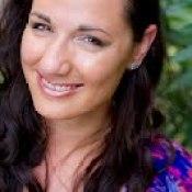 Author Crush: Jennifer Armentrout