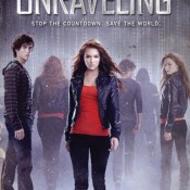 'Unraveling' Optioned for Series by MTV