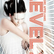 New Release Tuesday (a few days late): The Hottest New Releases, January 15, 2013