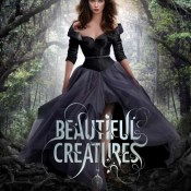 Beautiful Creatures GIVEAWAY!