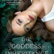 New Release Tuesday: The Hottest New Releases, February 26, 2013