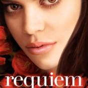 Book Review: Requiem (Delirium #3) by Lauren Oliver